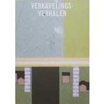 Verkavelingsverhalen | Oswald Devisch. Barbara Roosen | 9789491789137 | Public Space