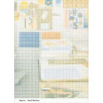 Reprint Karel Martens | Karel  Martens, Robin  Kinross, David  Bennewith | 9789491843310