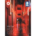 Red Light City | Tsaiher Cheng | 9789492058058