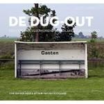 DE DUG-OUT een ode aan verdwijnend Nederlands cutuurgoed   Trichis   9789492077684