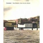 New Babylon. Aan ons de vrijheid | Constant, Laura Stamps, Willemijn Stokvis, Rem Koolhaas | 9789492081582