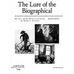 The Lure Of The Biographical. On The (Self-) Representation Of Modern Artists | Vis-a-vis | Sandra Kisters | 9789492095251