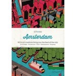 Citix60 - Amsterdam   Victionary   9789881320315