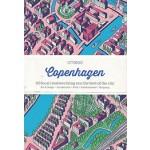 Citix60 - Copenhagen | Victionary | 9789881320377