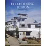 Eco Housing Design | 9789881545206 | Design Media Publishing Limited