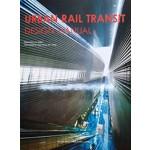 Urban Rail Transit Design Manual | Design Media | 9789881566102