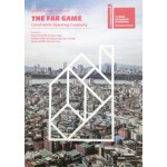THE FAR GAME. Constraints Sparking Creativity | 9791187071051 | SPACE