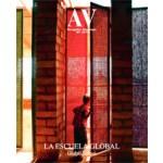 AV Monographs 152. Global School   AV Monografías