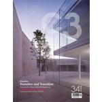 C3 341. Variation and Transition | C3 magazine