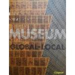 Museum Global Local   C3 Special   2000000045528