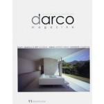 darco 11. hiroshi nakamura & NAP architects. kubota architect atelier. extrastudio arquitectos | darco magazine