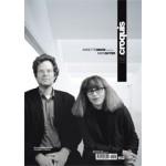 El Croquis 102. Annette Gigon Mike Guyer 1989-2000. the variegated minimal   El Croquis magazine