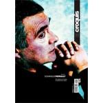 El Croquis 104. Dominique Perrault (1990-2001). The Violence of Neutral
