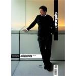 El Croquis 127. John Pawson 1995-2005. Pause for thought - Pausa para pensar | El Croquis magazine