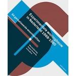 Experimentele woningbouw in Nederland 1968-1980. 64 gerealiseerde woonbeloften | Marcel Barzilay, Ruben Ferwerda, Anita Blom | 9789462085343 | nai010