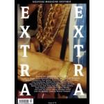 EXTRA EXTRA 4 | Nouveau Magazine Erotique