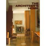 The Architect's Home | Gennaro Postiglione | 9783836544870