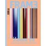 FRAME 92. May/June 2013. Zoom in | FRAME magazine
