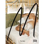 MacGuffin No. 1. The Bed. The Life of Things | MacGuffin magazine