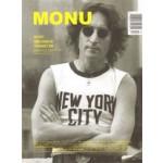 MONU 13. Most Valuable Urbanism | MONU magazine