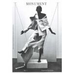 MONUMENT No. 1. Rozema/Teunissen | Mary-Lou Berkulin