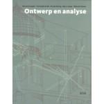 Ontwerp en analyse - zevende druk   Bernhard Leupen, Christoph Grafe, Nicola Kornig, Marc Lampe, Peter de Zeeuw   9789064505584