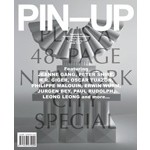 PIN-UP 13. Fall Winter 2012/13 | PIN-UP magazine