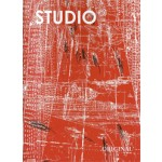 STUDIO 02. Original | STUDIO magazine