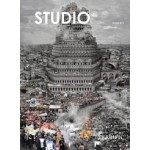 Studio 11. TERRIFIC
