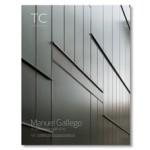 TC cuadernos 118. Manuel Gallego