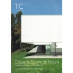 TC cuadernos 124-125. Eduardo Souto de Moura | 9788494464676