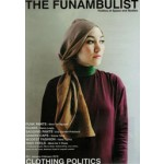 THE FUNAMBULIST 03. CLOTHING POLITICS