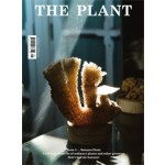 THE PLANT issue 05. Banana Plant | THE PLANT journal
