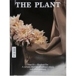 THE PLANT. Issue 10 - Elephant ear | THE PLANT | 2000000045696