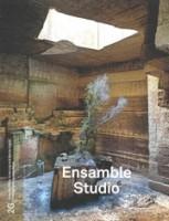 2G 82. Ensamble Studio | 9783960988069 | 2G magazine
