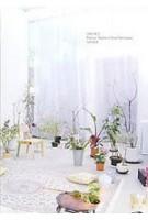 SANAA Houses. Kazuyo Sejima, Ryue Nishizawa | Sam Chermayeff, Agustín Pérez Rubio, Tomoko Sakamoto | 9788496540705