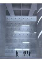 The Built Idea | 9789881512536 | Alberto Campo Baeza | Oscar Riera Ojeda