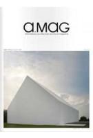 a.mag 01. Aires Mateus