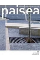 paisea 021. The street 2 - La calle 2