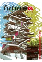 Future Arquitecturas 32