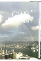 CLUB DONNY 09 | 2000000026732 | Editions