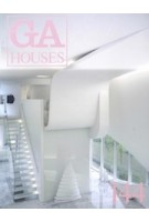 GA HOUSES 144   9784871400923   GA Houses