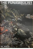THE FUNAMBULIST 09. ISLANDS