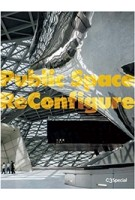 C3 Special Public Space ReConfigure | 2000000045979