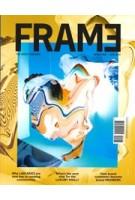 FRAME 127. March / April 2019 | FRAME magazine