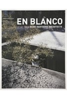 EN BLANCO 27. BCHO Partners Architects