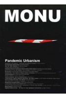 2000000051765-monu-33-pandemic-urbanism