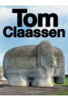 Tom Claassen | Hans den Hartog Jager | 9789056626457