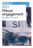 Nieuw Engagement