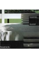 Farnsworth House. Ludwig Mies van der Rohe | Maritz Vandenberg | 9780714845586